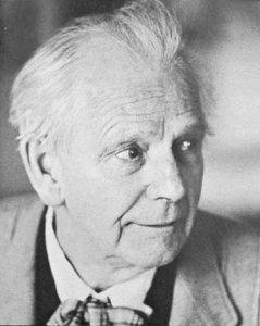 Herold LeRoy Olmsted