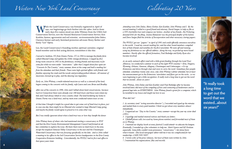 2011-Western-New-York-Land-Conservancy-Celebrating-20-years